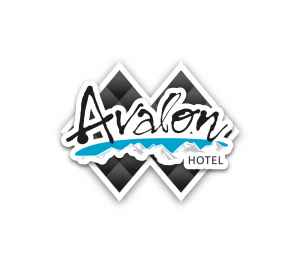 avalon_sticker_b
