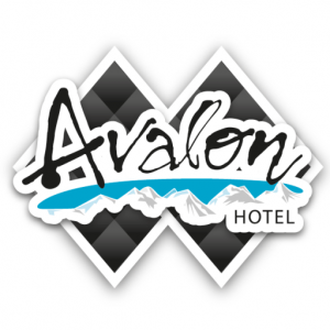 Co-living @ Avalon Bansko