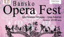 opera-festival (1)