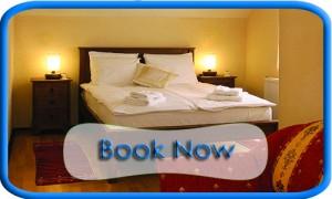 .Booking.com