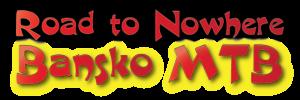 bansko-mtb-logo