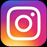 .instagram