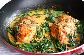 chicken-herb-butter1