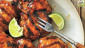 tequila-glazed-grilled-chicken-thighs-recipe-2a