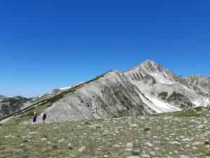 Polojan peak
