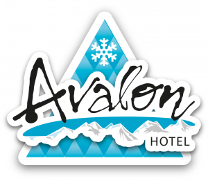 avalon_sticker_c
