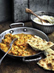 madhur-jaffey-curry
